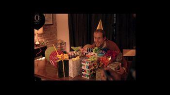 Etsy TV Spot, 'Happy Birthday' - Thumbnail 1