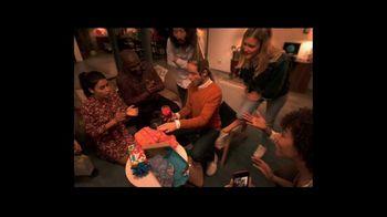 Etsy TV Spot, 'Happy Birthday' - Thumbnail 2