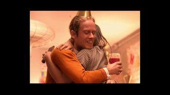 Etsy TV Spot, 'Happy Birthday' - Thumbnail 3