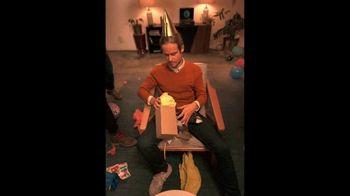 Etsy TV Spot, 'Happy Birthday' - Thumbnail 5