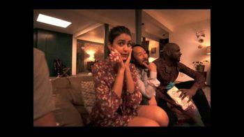 Etsy TV Spot, 'Happy Birthday' - Thumbnail 6