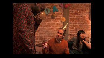 Etsy TV Spot, 'Happy Birthday' - Thumbnail 7