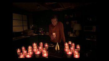 Etsy TV Spot, 'Happy Birthday' - Thumbnail 8