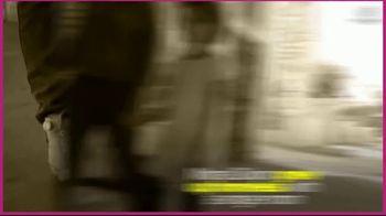Boys & Girls Clubs of America TV Spot, 'HeartThreads: Homeless Girl'