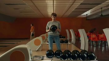 Squarespace TV Spot, 'Oddballs' Song by Jacques Dutronc, Francoise Hardy - Thumbnail 2