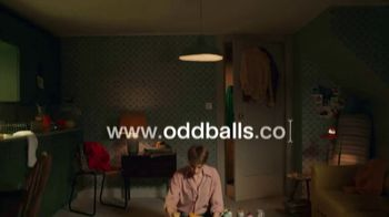 Squarespace TV Spot, 'Oddballs' Song by Jacques Dutronc, Francoise Hardy - Thumbnail 4