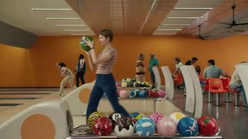 Squarespace TV Spot, 'Oddballs' Song by Jacques Dutronc, Francoise Hardy - Thumbnail 8