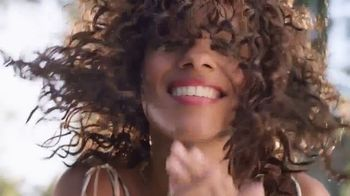 Garnier Whole Blends TV Spot, 'Blended Makes Us Better' Song by Alana Yorke - Thumbnail 2