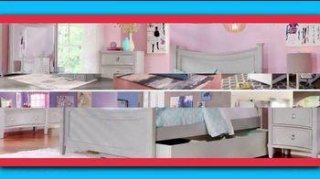 Rooms to Go La Venta Regreso a la Escuela TV Spot, 'A tiempo' [Spanish] - Thumbnail 2
