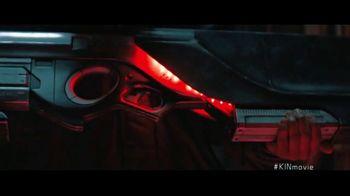 Kin - Alternate Trailer 9