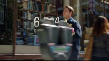Dr. Scholl's TV Spot, 'Doug's on the Move' - Thumbnail 3
