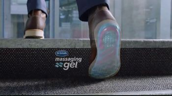 Dr. Scholl's TV Spot, 'Doug's on the Move' - Thumbnail 5