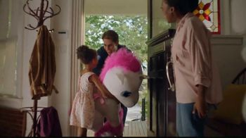 Dr. Scholl's TV Spot, 'Doug's on the Move' - 7656 commercial airings