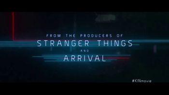 Kin - Alternate Trailer 10