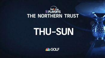 XFINITY X1 TV Spot, 'Golf Channel: PGA Tour' - Thumbnail 9