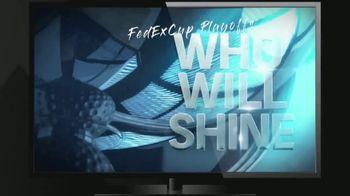 XFINITY X1 TV Spot, 'Golf Channel: PGA Tour' - Thumbnail 1