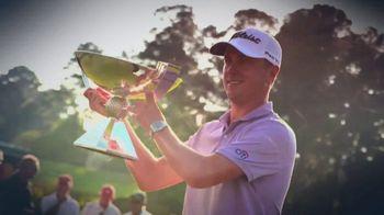 XFINITY X1 TV Spot, 'Golf Channel: PGA Tour' - Thumbnail 8