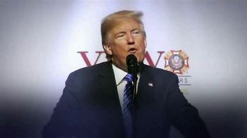National Republican Senate Committee TV Spot, 'Claire McCaskill: Tax Cuts' - Thumbnail 4
