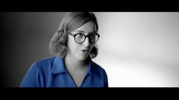 Best Buy TV Spot, 'Color Me Impressed: Select Computers' - Thumbnail 5