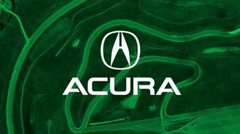 Acura Labor Day TV Spot, 'Hottest Offers' Song by JR JR [T2] - Thumbnail 1