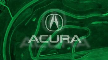 Acura Summer of Performance Event TV Spot, 'Hottest Offers: RDX' [T2] - Thumbnail 1