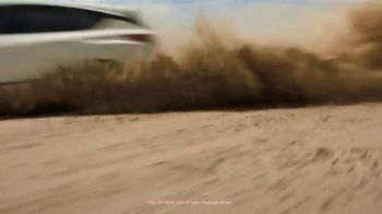 Acura Summer of Performance Event TV Spot, 'Hottest Offers: RDX' [T2] - Thumbnail 3