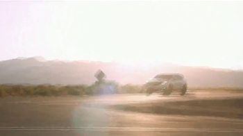 Acura Summer of Performance Event TV Spot, 'Hottest Offers: RDX' [T2] - Thumbnail 6