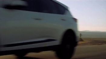 Acura Summer of Performance Event TV Spot, 'Hottest Offers: RDX' [T2] - Thumbnail 7
