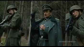 Operation Finale - Alternate Trailer 19