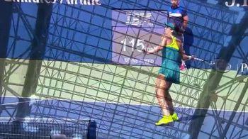 2018 US Open TV Spot, 'Built for Glory' - Thumbnail 9