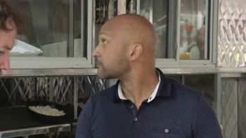 ESPN+ TV Spot, 'Duped' Featuring Keegan-Michael Key - Thumbnail 6