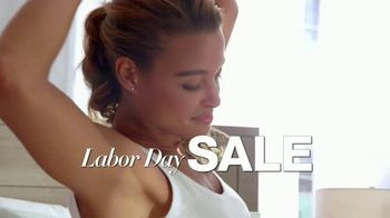Macy's Labor Day Sale TV Spot, 'Specials' - Thumbnail 2