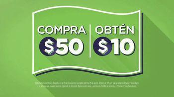 JCPenney TV Spot, 'Las ofertas: artículos para el hogar' [Spanish] - Thumbnail 5