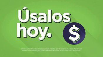JCPenney TV Spot, 'Las ofertas: artículos para el hogar' [Spanish] - Thumbnail 7