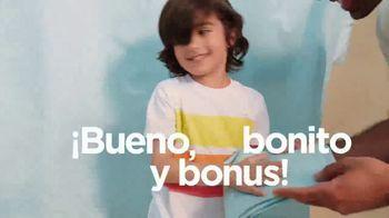 JCPenney TV Spot, 'Las ofertas: artículos para el hogar' [Spanish] - Thumbnail 8