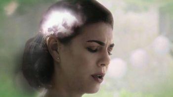 Excedrin Extra Strength TV Spot, 'Storm'