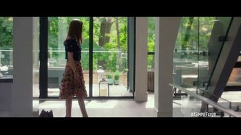 A Simple Favor - Alternate Trailer 5