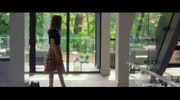 A Simple Favor - Alternate Trailer 5