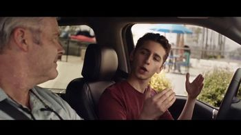 Ford Summer Sales Event TV Spot, 'Favorite Boat' Song by American Authors [T2] - Thumbnail 4