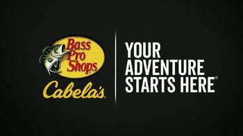Bass Pro Shops TV Spot, 'Together' - Thumbnail 10