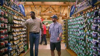 Bass Pro Shops TV Spot, 'Together' - Thumbnail 8