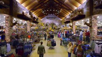 Bass Pro Shops TV Spot, 'Together' - Thumbnail 9