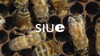 SIUE TV Spot, 'Buzzworthy Research'