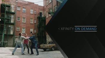 XFINITY On Demand TV Spot, 'X1: Tag' - Thumbnail 2