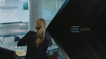 XFINITY On Demand TV Spot, 'X1: Tag' - Thumbnail 5