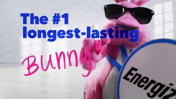 Energizer Ultimate Lithium TV Spot, 'Writing on the Lens' - Thumbnail 8