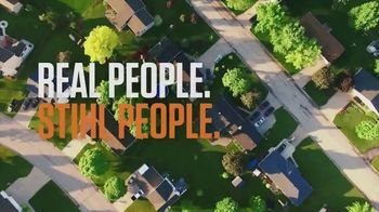 STIHL TV Spot, 'Real People: Real Power, Options and Value' - Thumbnail 2