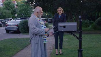 Anthem Medicare TV Spot, 'Robe' Featuring Téa Leoni