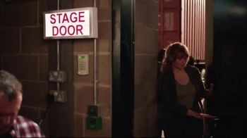 WildAid TV Spot, 'Jurassic World' Featuring Bryce Dallas Howard - Thumbnail 1