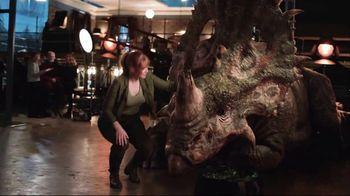 WildAid TV Spot, 'Jurassic World' Featuring Bryce Dallas Howard - Thumbnail 7